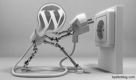 wordpress-plugins1-copy1